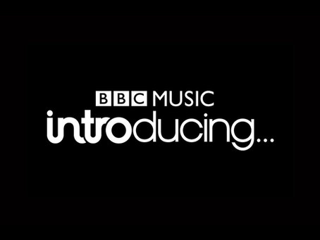 BBC Introducing Track of the Week: 'It's Our Time'