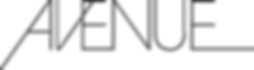 logo-big-img.png