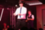 clubmex-hopemilltheatre-productionshots-