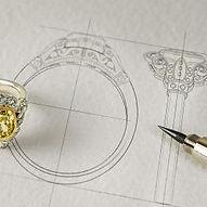 Design-Your-Own-Bespoke-Jewellery.jpg