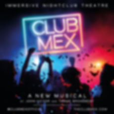 Club-Mex-Main-Title-with-Details-1.jpg