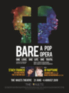 Bare LEP Poster PRINT-page-001_edited.jp