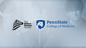 President and CEO Lara Bloom Appointed to Professorship at Penn State College of Medicine