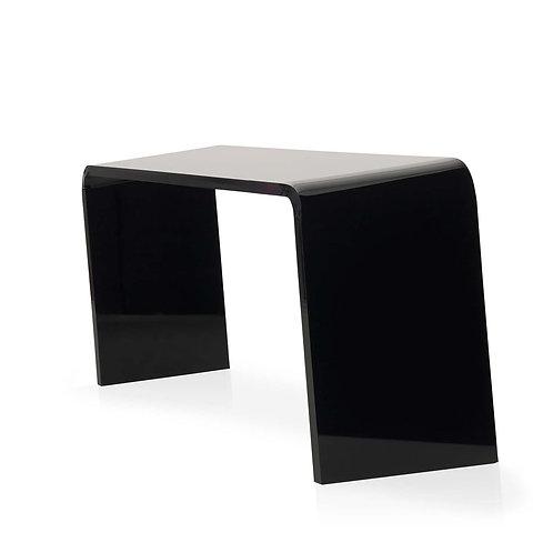 PROPPR toilet foot stool