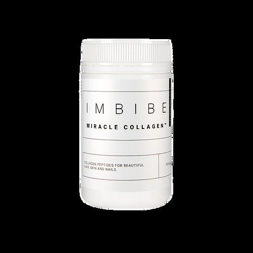 IMBIBE Miracle Collagen (100g)