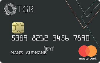 TGR Credit Card-2.png