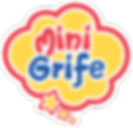 Mini Grife - Logo 2018 (002).png