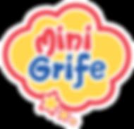 Mini Grife - Logo 2018 (002).png