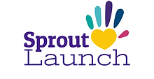 SproutLaunch Good Deeds & Kindnes News