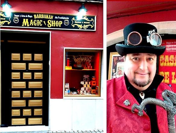 magic experience.jpg