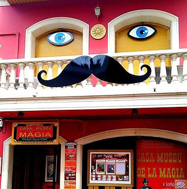 casa bigote.jpg