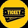 10-107929_ticket-png-transparent-circle.