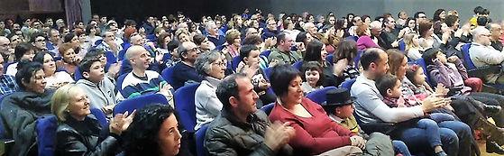 publico2.jpg