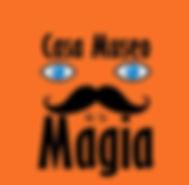 logoexact.jpg