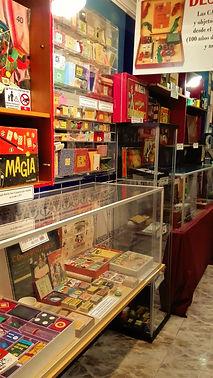 magic museum4.jpg