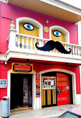 MAGIC MUSEUM.jpg