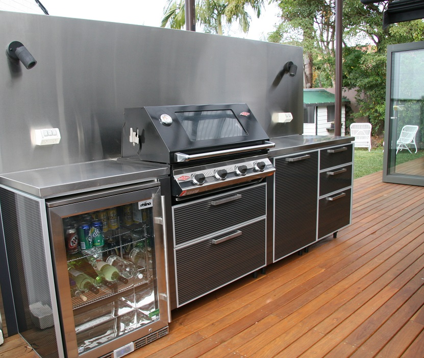 Outdoor-Kitchen-45