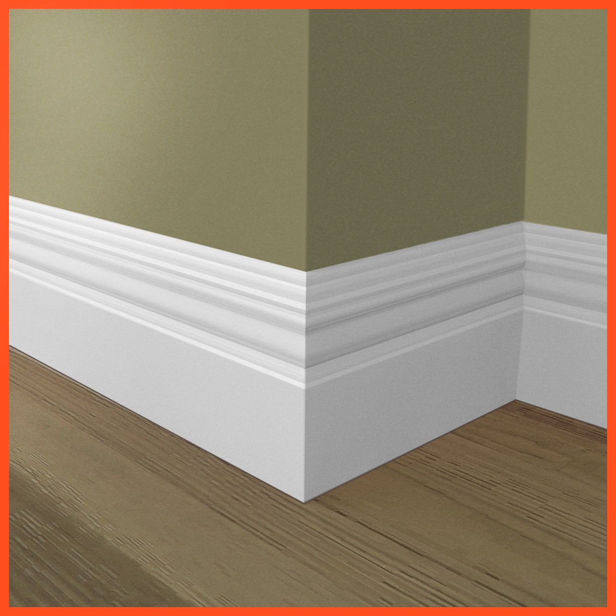 asmara-4-mdf-skirting-board