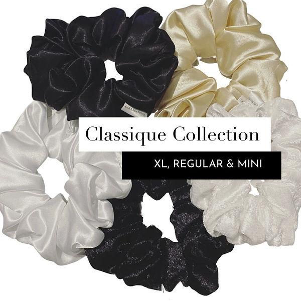 xl-scrunchies-classique-collection.jpg