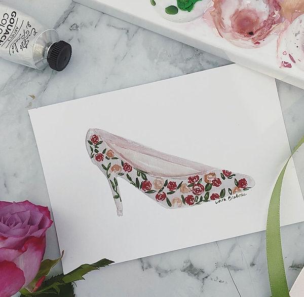 floral heel.jpeg