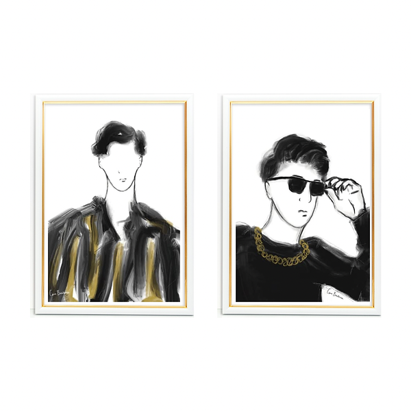 black and gold mens fashion.png