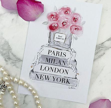 fashion travel books 2.jpeg