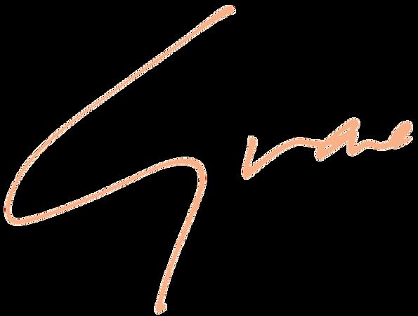 grae_logo.png