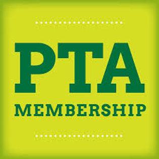 TRHS PTA Membershp