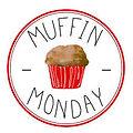 muffin monday.jfif