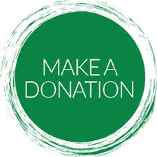 $100 PTA Donation