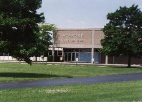 Wynford High School sees $32,000 in energy savings