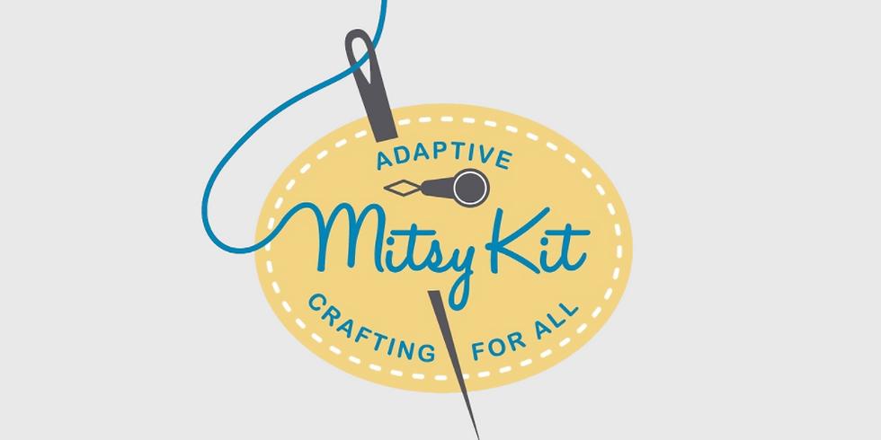 MPU Volunteering with Mitsy Kits (1)