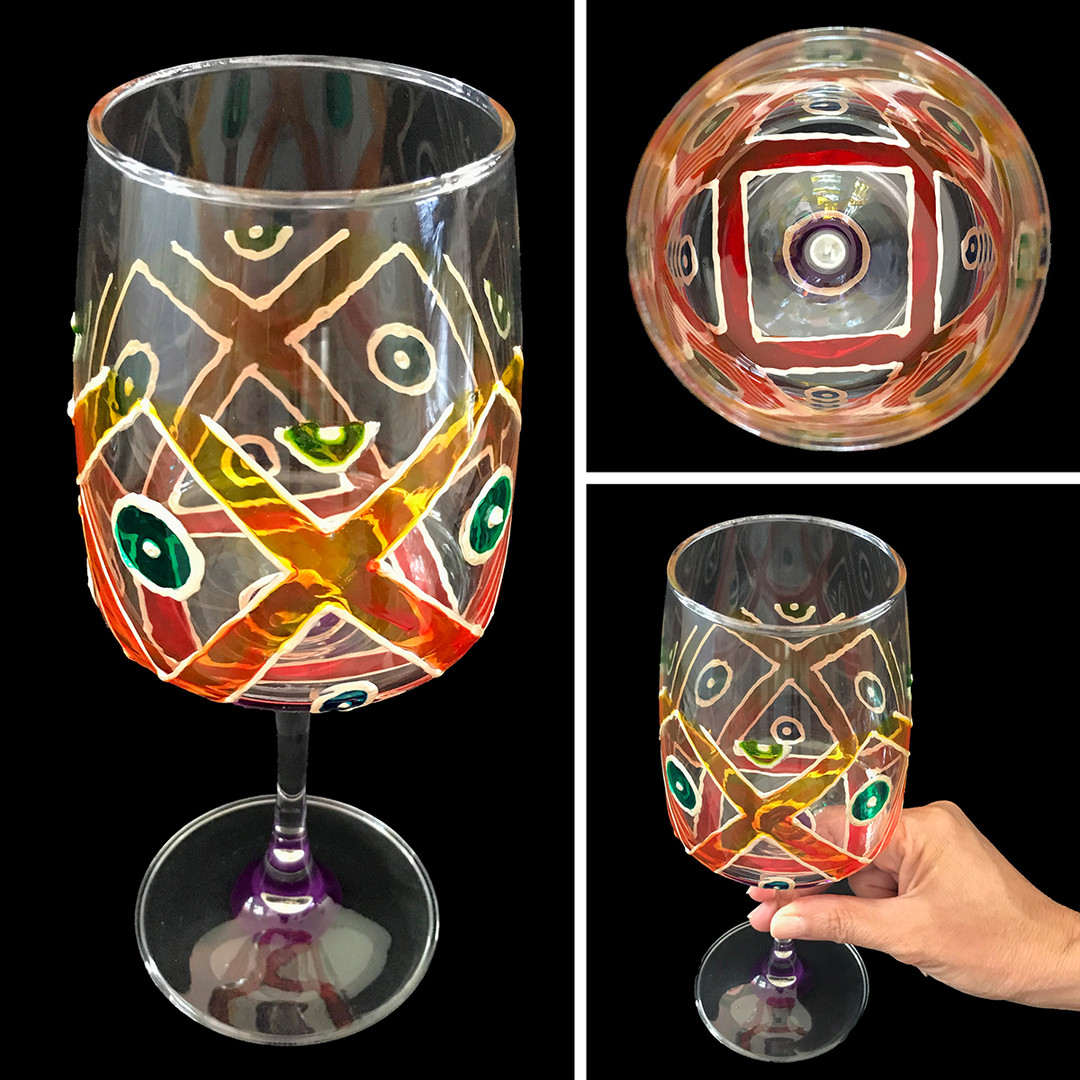 Wine Glasses_WG16 1004.jpg