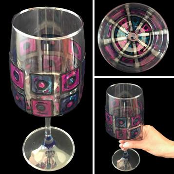 Wine Glasses_WG16 1003