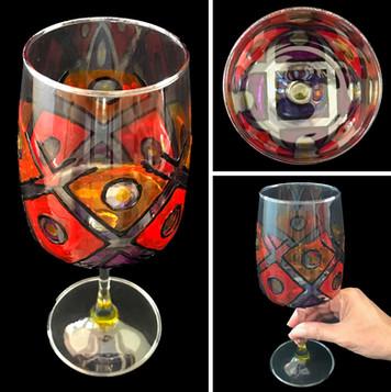 Wine Glasses_WG16 1001