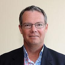 Mike Maura