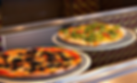 Pizza Pirate quality pizza calzones pepperoni margherita plus ceasar salads