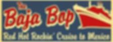 Baja Bop #2_edited.jpg