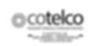 Asociación Hotelera y Turística de Colombia