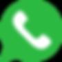 WhatsApp Hostal Marlyn San Andrés Islas