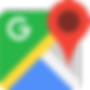 Google Maps Hostal Marlyn San Andrés Islas