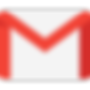 Gmail Hostal Marlyn San Andrés Islas