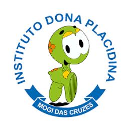 placidina.png