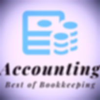 Accounting Logo_edited_edited.jpg