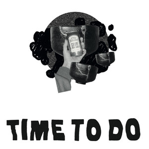 TIME TO DO
