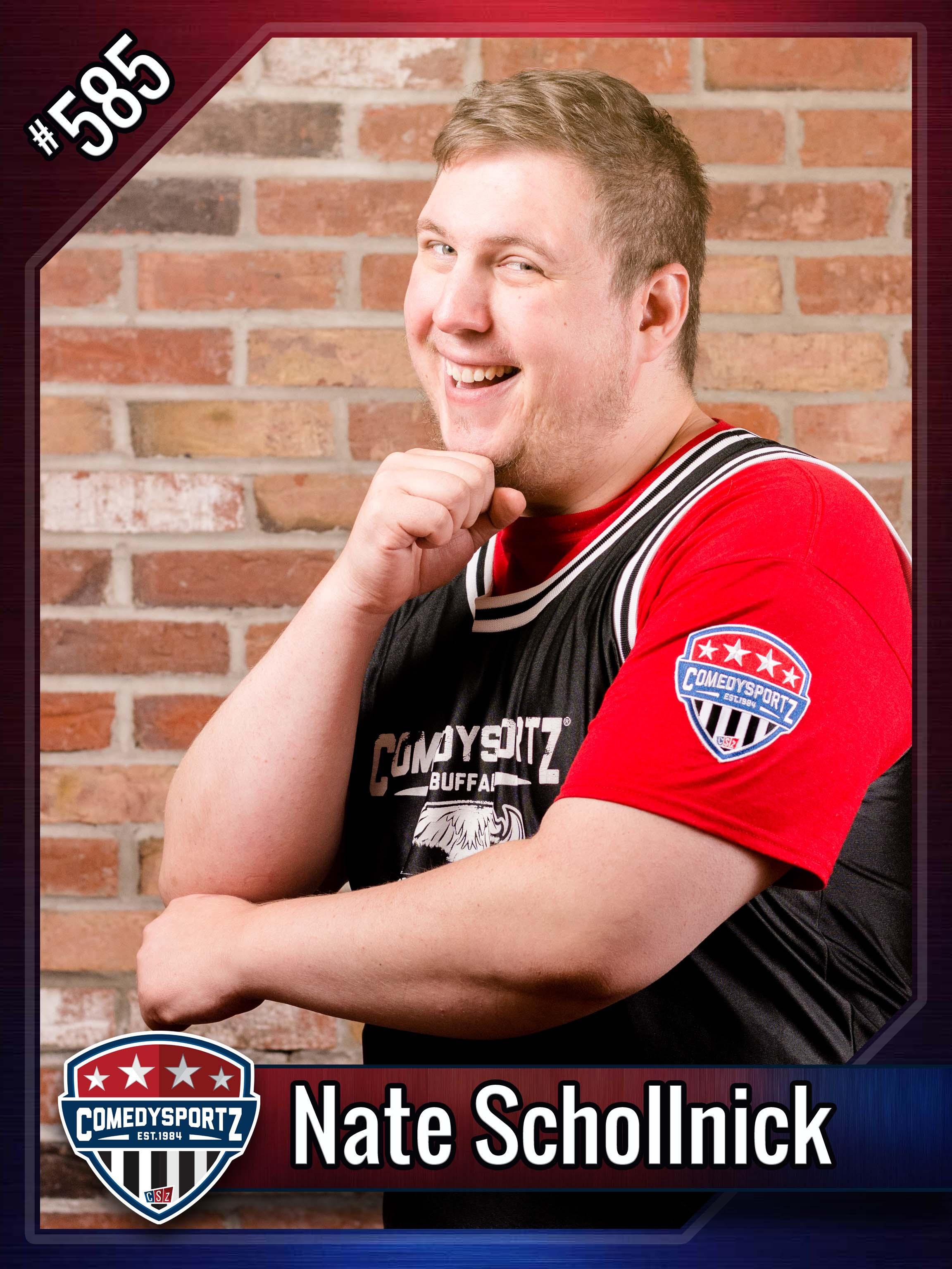 Red-NateSchollnick