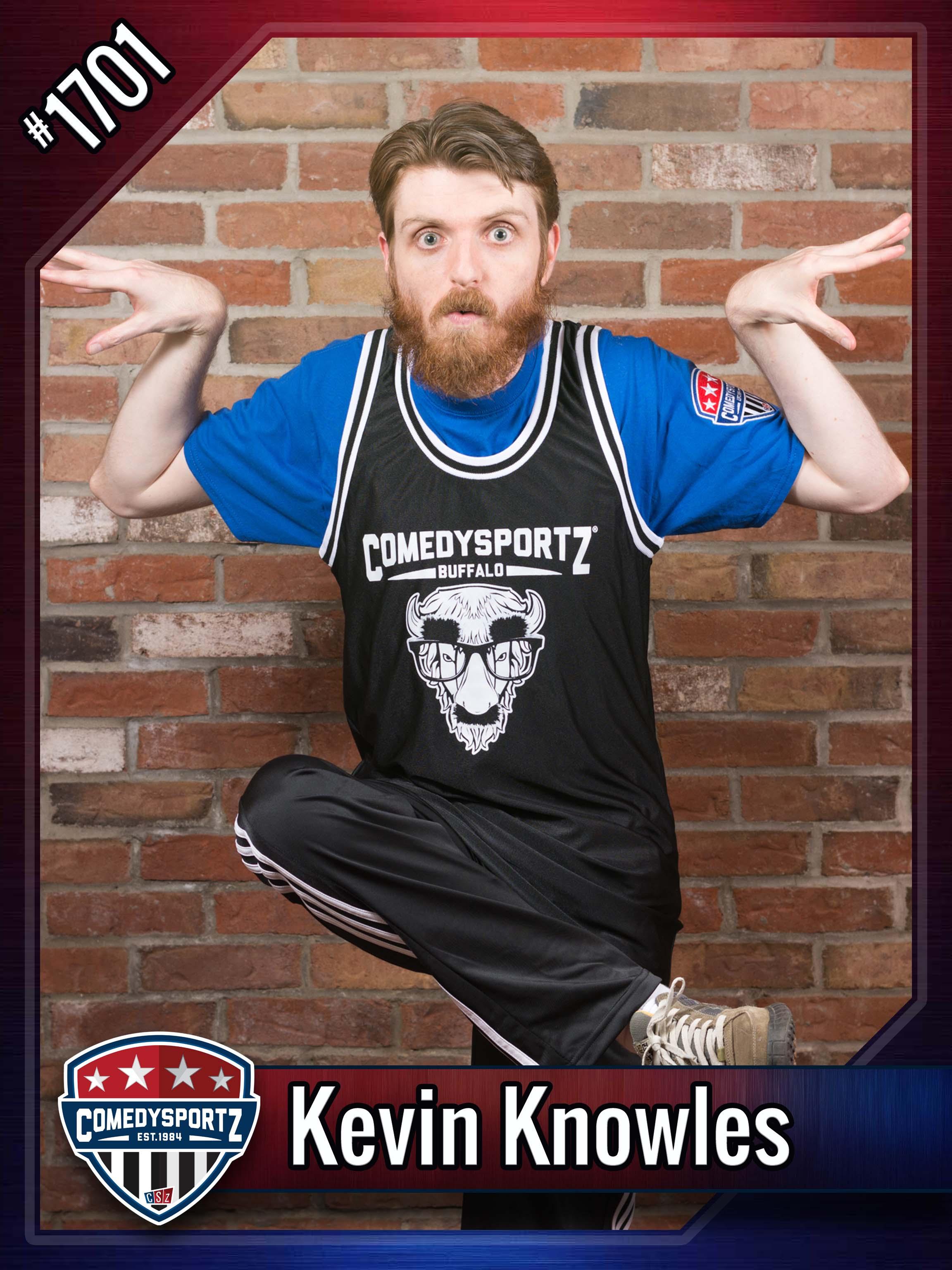 Blue-KevinKnowles
