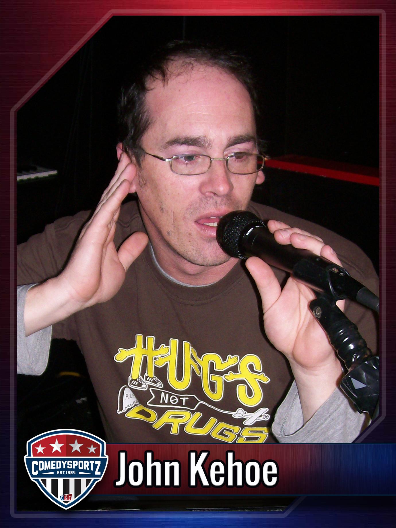 Announcer-JohnKehoe