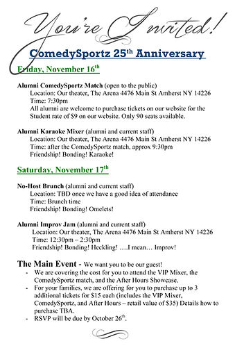 Schedule of Events CSz Anniv Weekend-1.j
