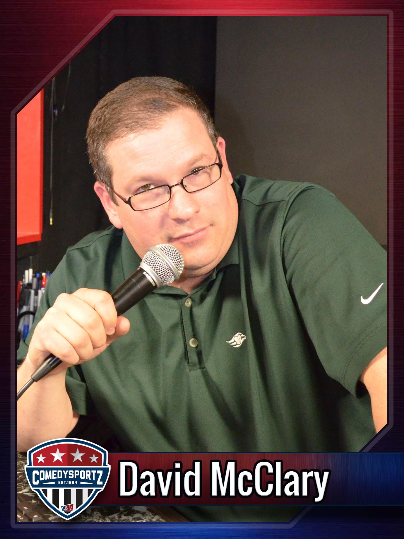 Announcer-DavidMcClary
